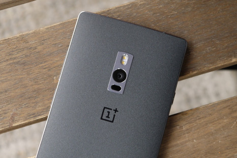 OnePlus 3 tech specs leaked