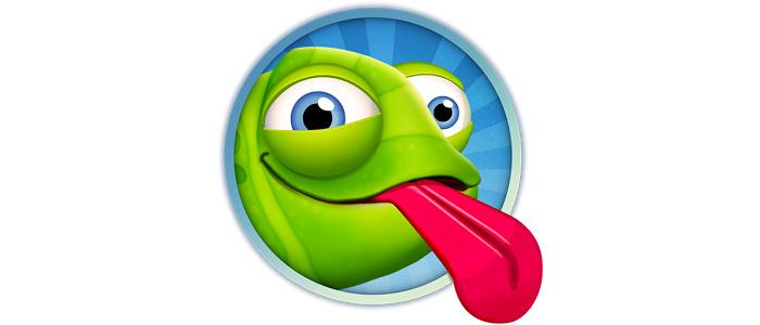 Pull-My-Tongue_s