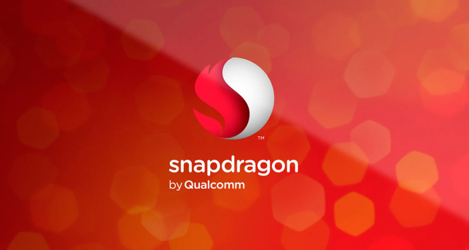 Information on new Snapdragon chips becomes available
