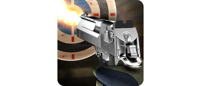 Range-Shooter_s