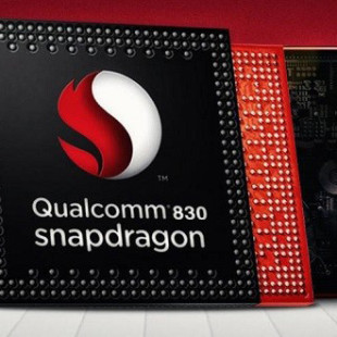 Qualcomm's Snapdragon 830 will be a powerhouse