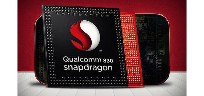Snapdragon-830_s