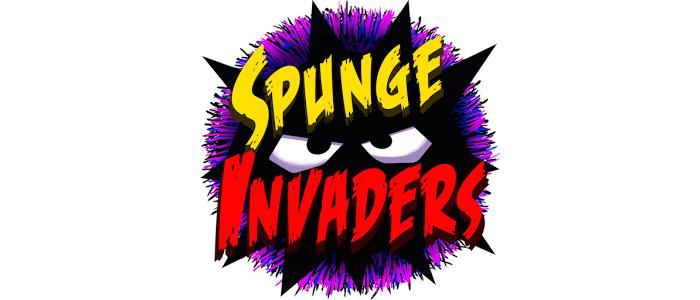 Spunge-Invaders_s