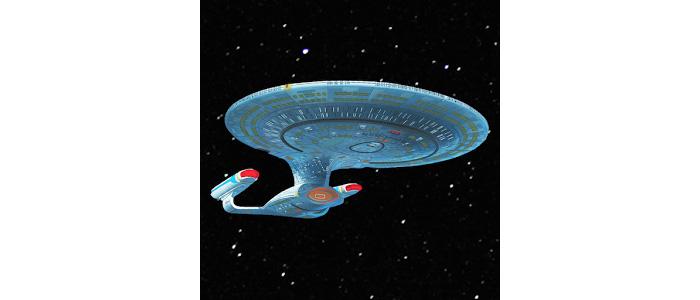 Star-Trek-Timelines_s