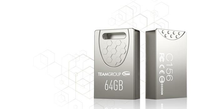 Team-Group-flash-drive_s