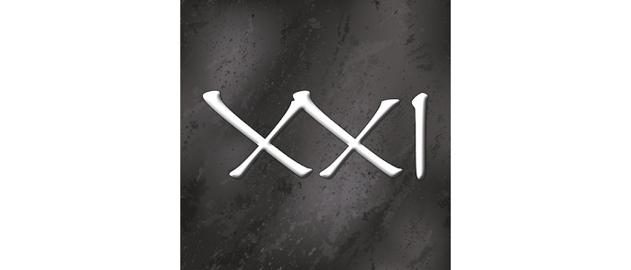XXI-21-Puzzle-Game_s