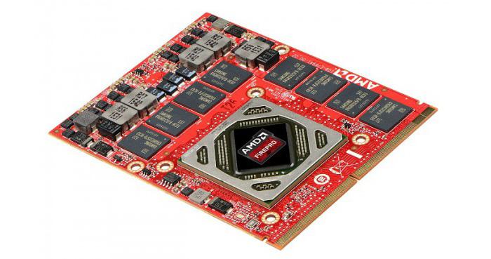 AMD-FirePro-S7100X_s