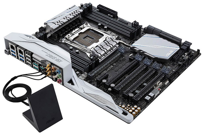 ASUS-X99-Deluxe-II_s