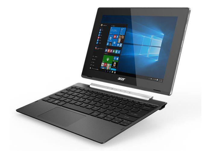 Acer-Switch-V-10_s