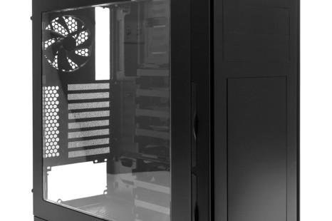 Antec reveals the P9 Window computer case