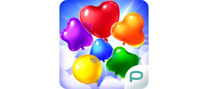 Balloony-Land_s