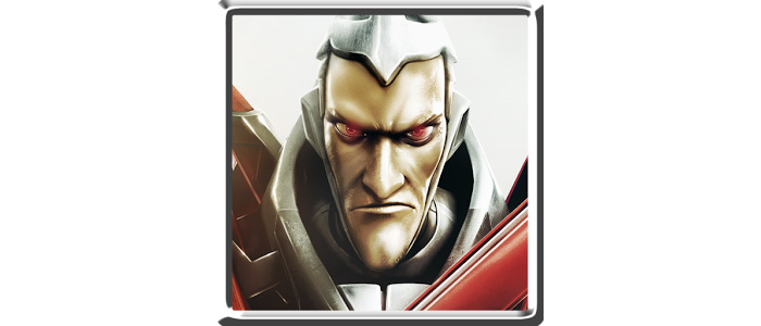 Battleborn-Tap_s