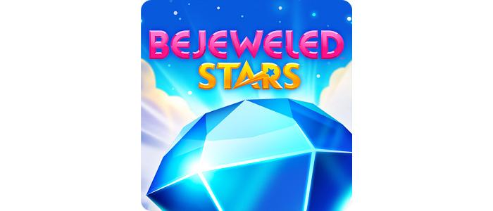 Bejeweled-Stars_s