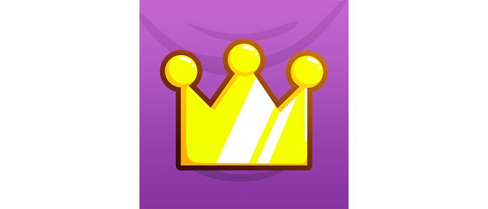 Bouncy-Kingdom_s