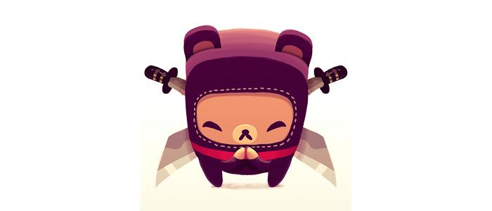 Bushido-Bear_s