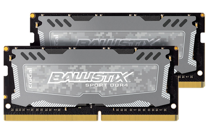Crucial-DDR4-SODIMM_s
