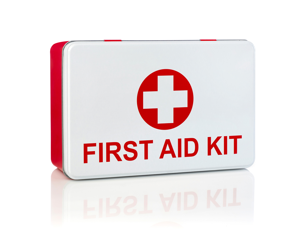 First-Aid-Kit-Case