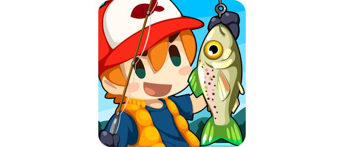 Fishing-Break_s