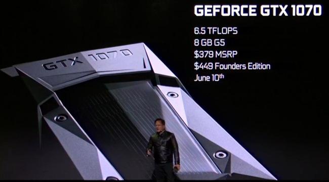 GTX-1070_s