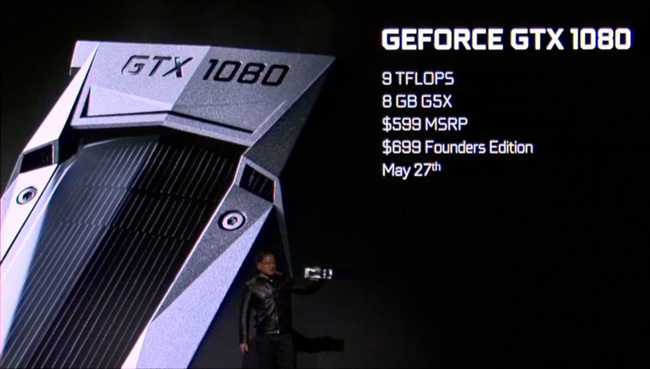 GTX-1080_s