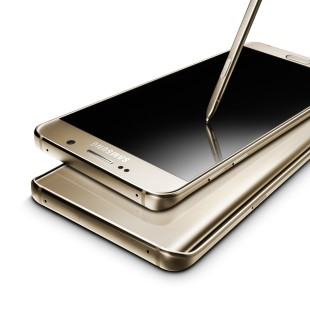 Samsung working on Galaxy Note 6 Lite smartphone