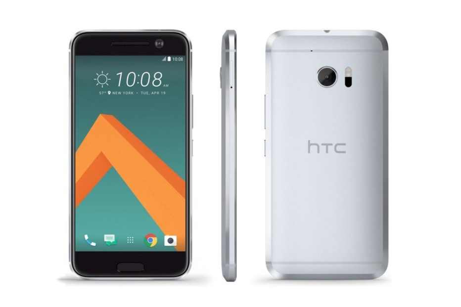 HTC suffers in China