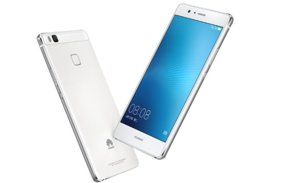 Huawei releases G9 Lite smartphone and new tablet