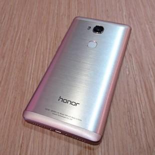 Huawei prepares Honor 8 smartphone