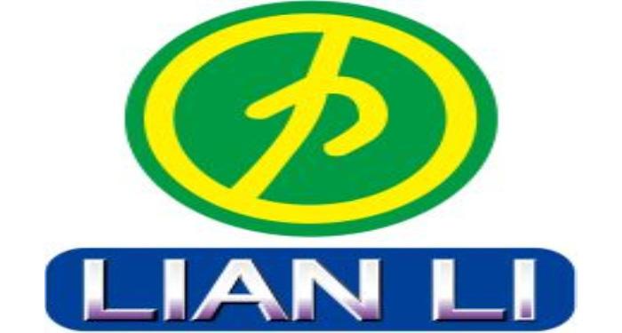 Lian-Li-logo_s