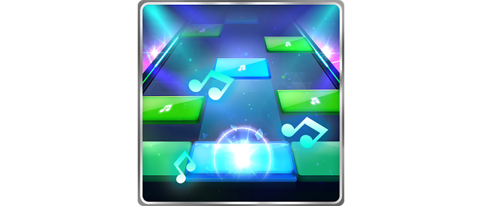 Music-Beat_s