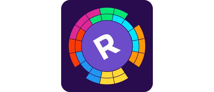 Rotatris_s