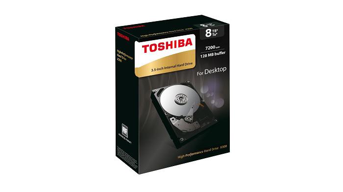 Toshiba-X300-8-TB_s