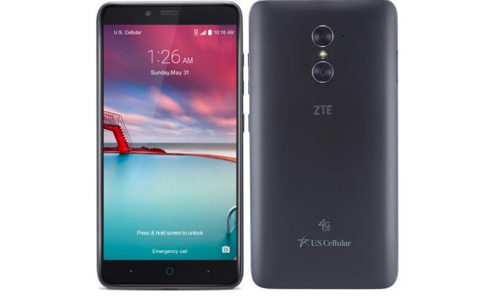 ZTE-Zmax-Pro_s