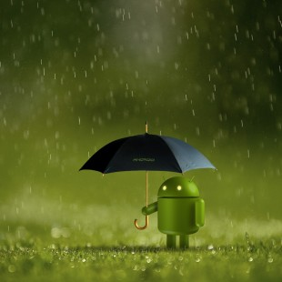 6 Reasons You Should Choose an Android