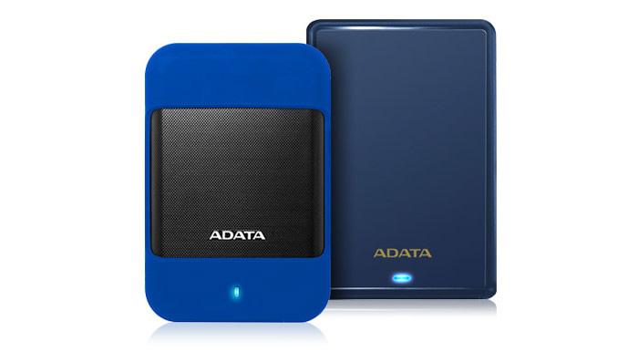 ADATA-HD700_s