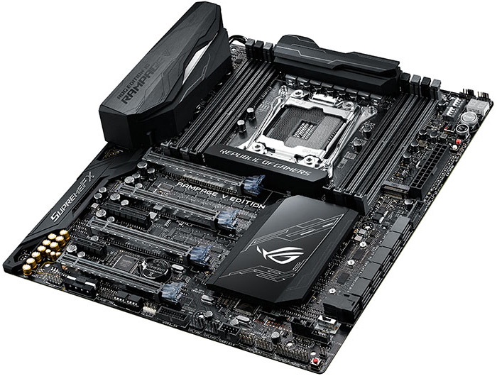 ASUS-ROG-Rampage-V-Edition_s