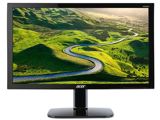 Acer KG240bmiix