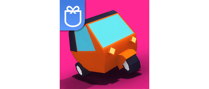 Crazy-Cars-Chase_s