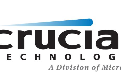 Crucial presents NVDIMM server memory for enterprises