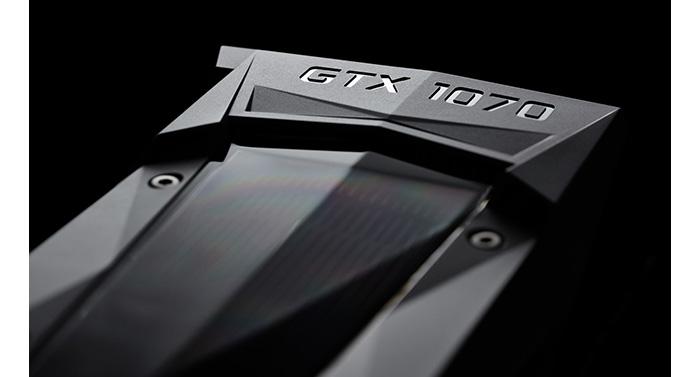 GeForce-GTX-1070_s
