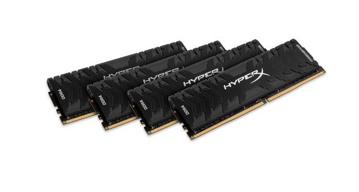HyperX-Predator_s
