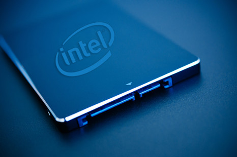 Intel plans at least two new SSD lines