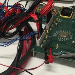 KiloCore is the world's first 1000-core processor