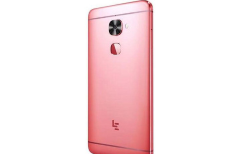 LeEco prepares smartphone with 8 GB RAM