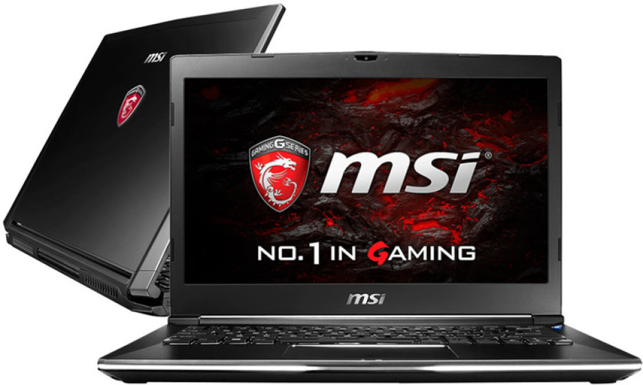 MSI GS32 6QE SHADOW DRIVERS DOWNLOAD (2019)