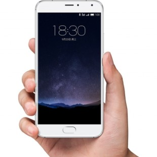 Meizu plans another Ubuntu smartphone