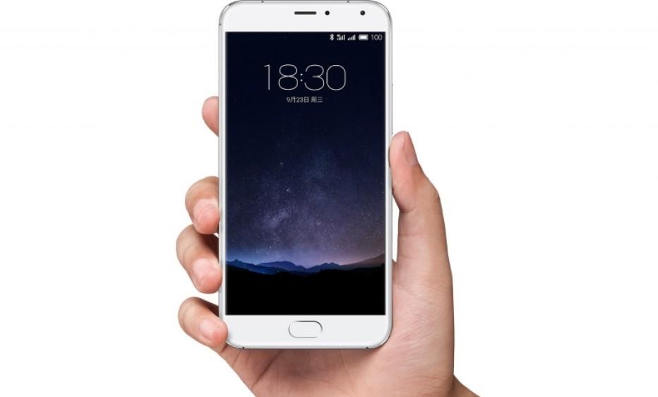 Meizu plans another Ubuntu smartphone