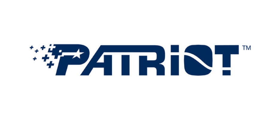 Patriot presents new Viper DDR4 SO-DIMM memory