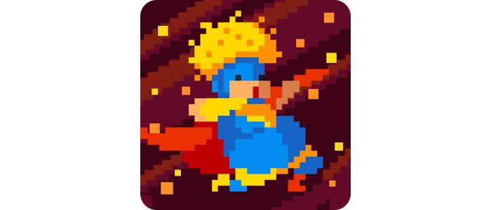 Pixel-Super-Heroes_s