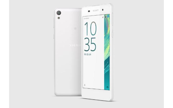 Sony-Xperia-E5_s